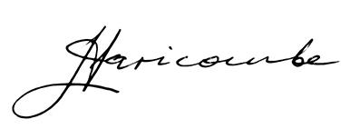 ljh signature