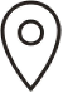 icon for location marker
