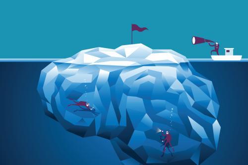 Brainberg image