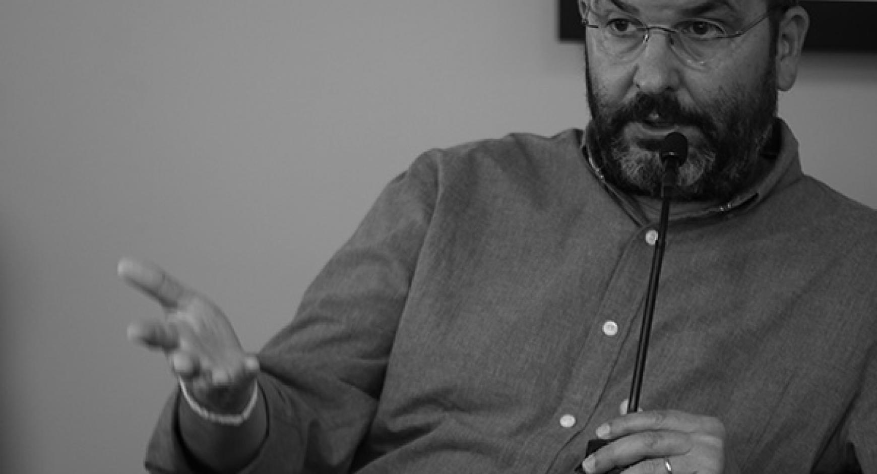 Eduardo Lalo