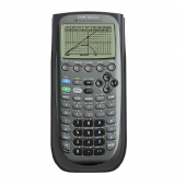 ti 89 calculator