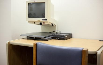 Assistive Technology Suite