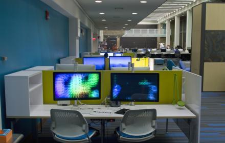 Mac Pro Workstations