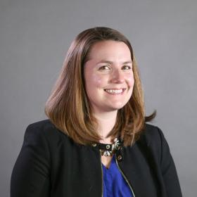 Natalie Hester