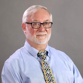 Doug Barnett