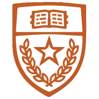 UT shield