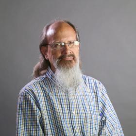 Bill Kopplin