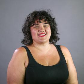 Stepanie Lopez